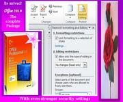 OFFICE 2010 CHEAP - OFFICE PROFESSIONAL 2010 Full Version