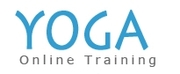 Yoga DVD for Online Classes