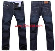 Newest Jeans, Armani Jeans,  www.22best.com