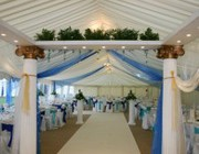 Countess Marquees Ltd