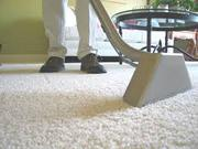 Easy Cleaning London - cleaning companies balham
