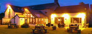 5 star hotels shropshire