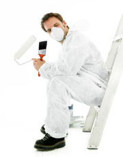 Hire A High Quality Painting and Decorating team for London and Surrey